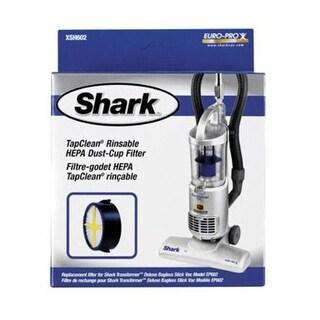 Shark XSH602 Transformer Vacuum Filter
