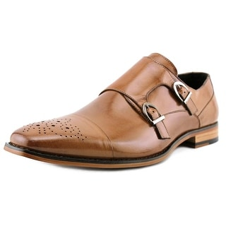 Stacy Adams Trevor Cap Toe Leather Oxford
