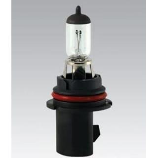 Eiko ABC-9004 Halogen Headlight Bulb, 12.8V, 65/45W