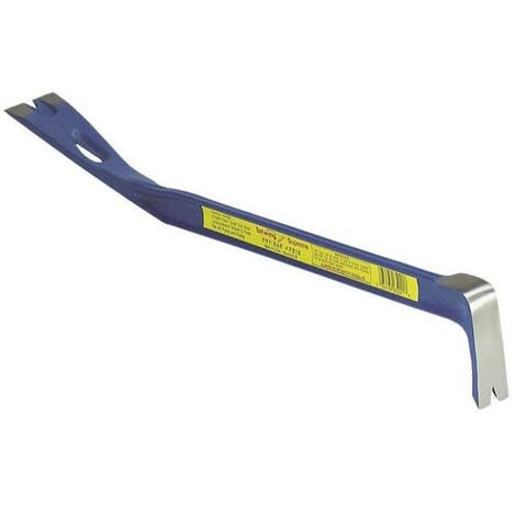 """Estwing PB-18 Double Ended Pry Bar, 18"""""""