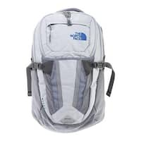 b62b3c2c11 The North Face Recon Backpack High Rise Grey Light Heather/Mid Grey - US One.  Sale