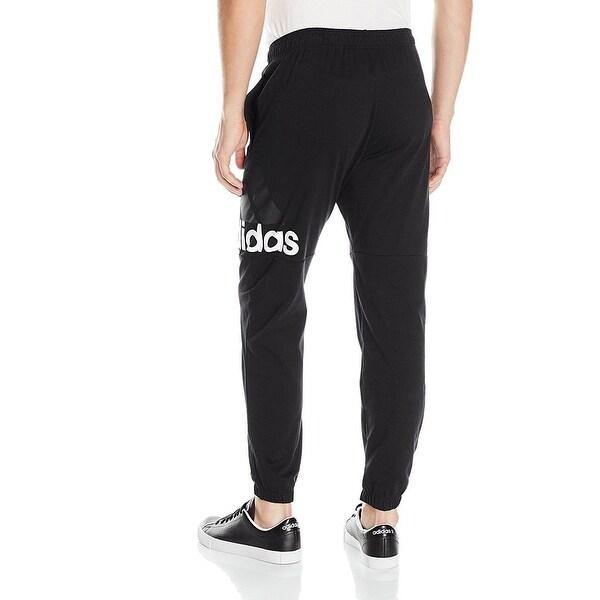 adidas jogging essential