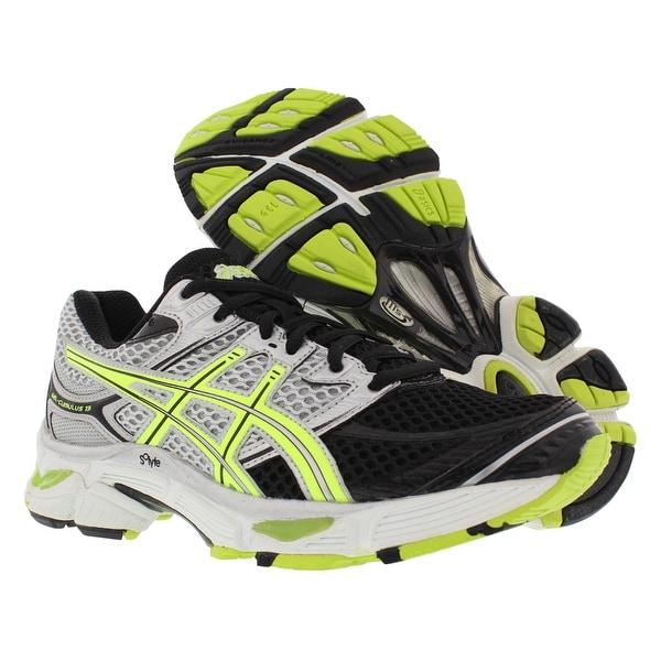 Asics GEL-Cumulus 13 Running Men's Shoes Size - 6 d(m) us
