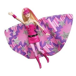 super barbie | eBay