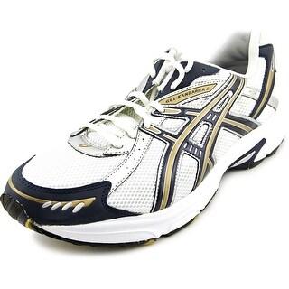 Asics Gel-Kanbarra 4   Round Toe Synthetic  Running Shoe