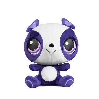 Littlest Pet Shop 10 Inch Plush Penny the Panda