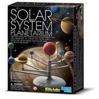Toysmith Solar System Planetarium Model