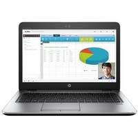 HP Mobile Thin Client MT42 X9U90UA Notebook PC - AMD A8 PRO-8600B (Refurbished)