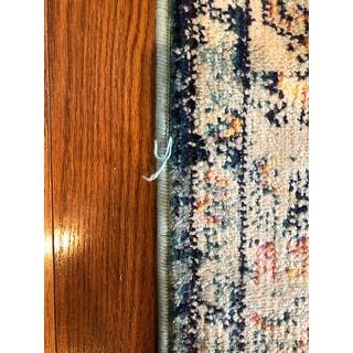 Safavieh Madison Sabire Vintage Boho Oriental Rug