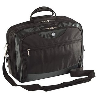 """""""HP BM147AA HP Carrying Case for 16 Inch Notebook"""""""
