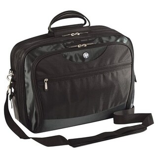 Evolution TSA Checkpoint Friendly Case ( fits up to 16 ) Evolution BM147UT Carrying Case for 16 Inch Notebook