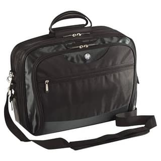 Evolution TSA Checkpoint Friendly Case ( fits up to 16 ) Evolution BM147UT Carrying Case for 16 Inch Notebook|https://ak1.ostkcdn.com/images/products/is/images/direct/fd7f7fc54744596baf5344b6d9a8b76981f7aaba/HP-BM147UT-Evolution-BM147UT-Carrying-Case-for-16-Inch-Notebook.jpg?impolicy=medium