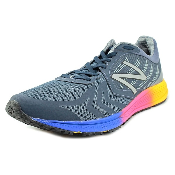 New Balance Mpace Men OL2 Running Shoes