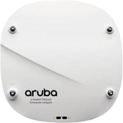 Hpe Networking Bto - Jw795a - Aruba Ap-314 Dual 2X2/4X4 802.