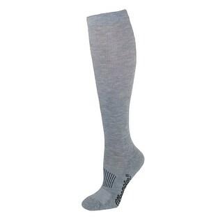 Wrangler Women's Western Seamless Boot Socks