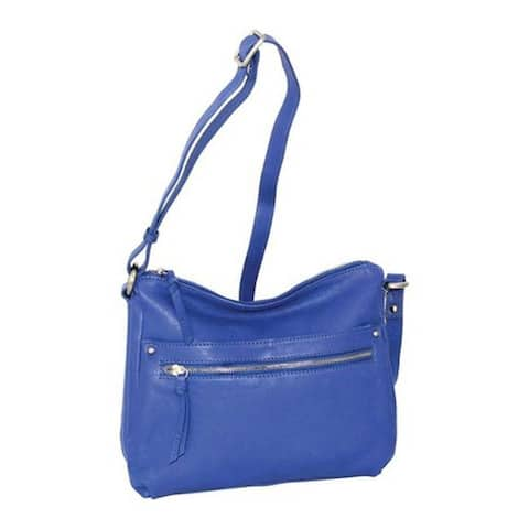 3a4b2795615 Nino Bossi Handbags   Shop our Best Clothing & Shoes Deals Online at ...