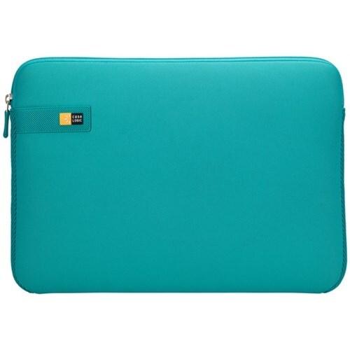 """Case Logic 13.3 Inch Laptop Carrying Case Laptop Sleeve"""