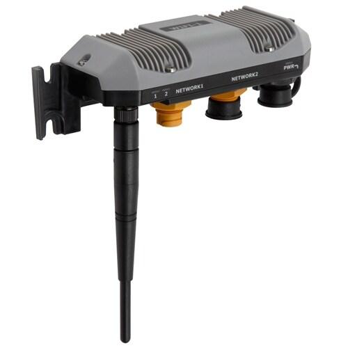 Lowrance 000-11068-001 GoFree WIFI-1 Wireless Module GoFree WIFI-1 Wireless Module