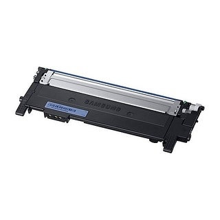 Samsung CLT-C404S Cyan Toner Cartridge Toner Cartridge