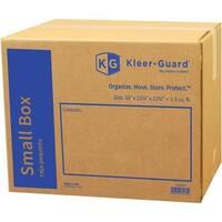 Pratt Industries Small Moving Box SBB121212 Unit: EACH