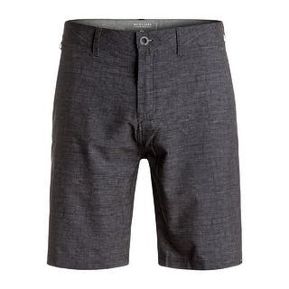 Quiksilver Mens Platypus 21 Shorts|https://ak1.ostkcdn.com/images/products/is/images/direct/fd96c1987f1990aaea06214aaae1acfbfe5b4cc4/Quiksilver-Mens-Platypus-21-Shorts.jpg?impolicy=medium