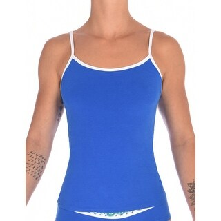 Ginch Gonch Womens Camisole