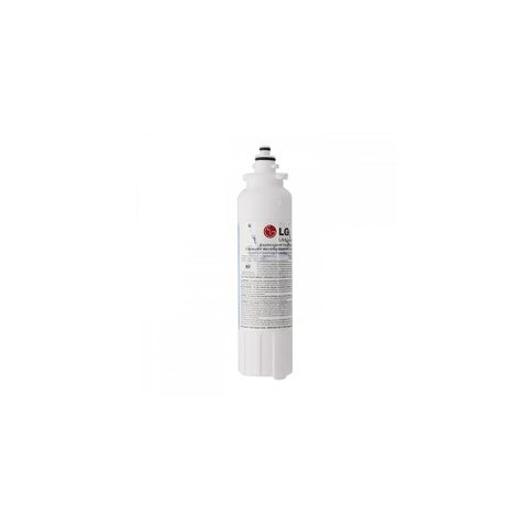 Replacement Water Filter for LG LT800P Refrigerator Water Filter