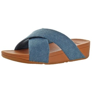 721d38110c481 Buy FitFlop Women s Sandals Online at Overstock