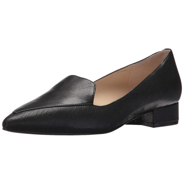 aafcb67b4dc91 Buy Cole Haan Women s Flats Online at Overstock