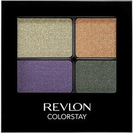 Revlon ColorStay 16 Hour Eye Shadow, Flirtatious [503] 0.16 oz
