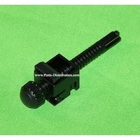 Epson Projector Front Foot:  PowerLite 1830, 1915, 1925W & VS400