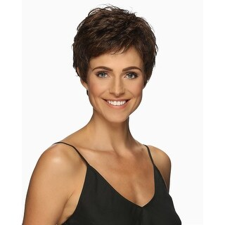 Charlee by Estetica Wigs