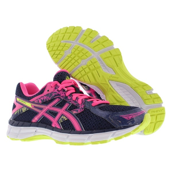 Asics Gel Excite 3 Running Women's Shoes Size