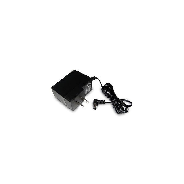 Standard Horizon PA-45B Wall Charger For CD-50 110V AC Compatible with HX400 & HX400IS Radios