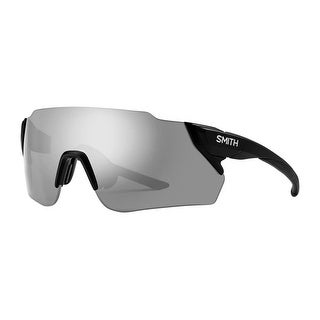 Smith Optics Sunglasses Adult Attack Max Performance Chromapop ATMC - One size
