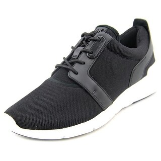 Michael Michael Kors Amanda Trainer Women  Round Toe Synthetic  Sneakers
