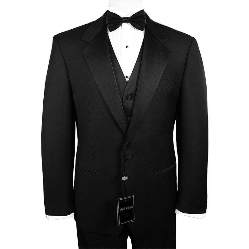 Mens Ivory off white Notch Lapels Tuxedo Dinner Jacket Cruise Classic Cheap