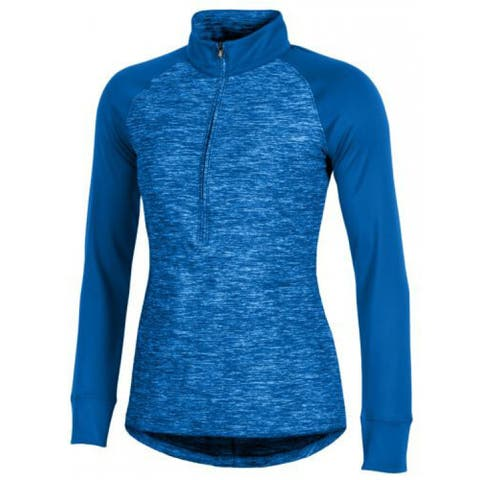 Under Armour Athletic Clothing | Find Great Women's Sport