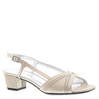 David Tate Wish Women's Sandal - 6