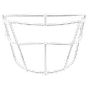 Schutt Youth DNA AFL-EGOP Carbon Steel Facemask