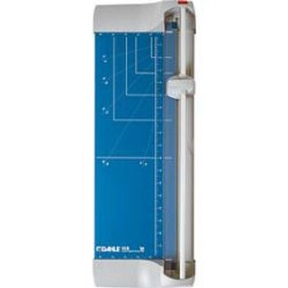 """- Dahle 18"""" Personal Rolling Trimmer"""