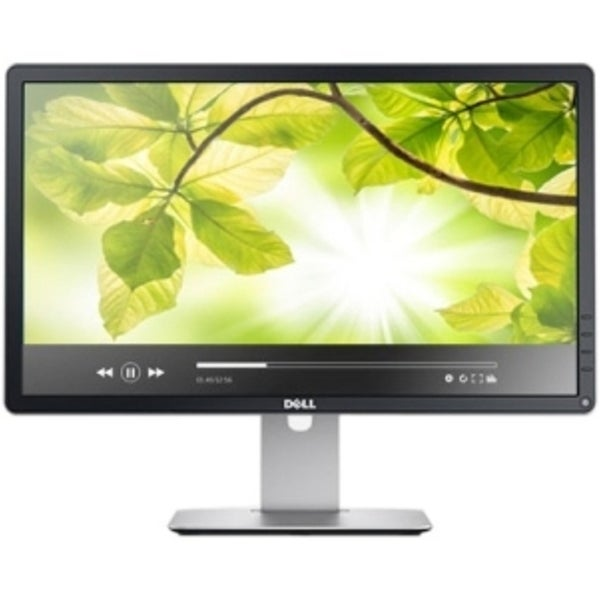 Dell 320-9791 P2214H 22-inch LED Monitor - 16:9 - 8 ms - (Refurbished)