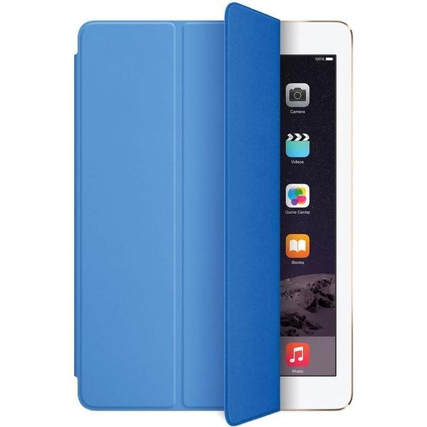 Apple iPad Air Smart Cover Blue