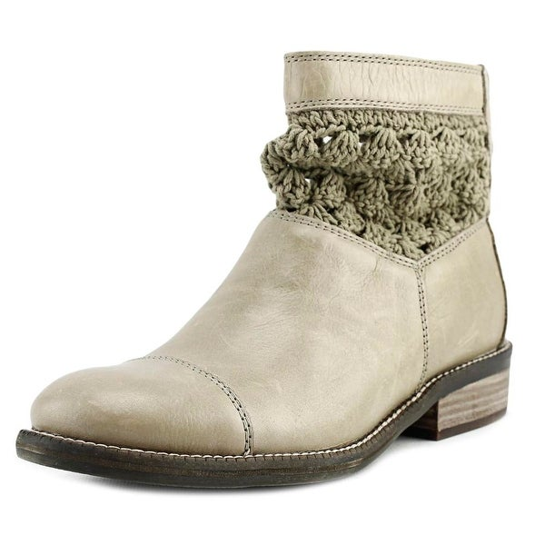 Latigo Carly Women Mushroom Boots
