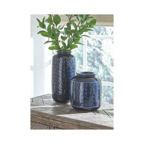 Marenda Vase