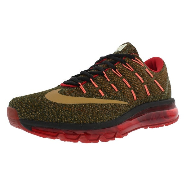 Nike Air Max 2016 Running Women's Shoes
