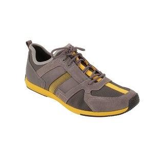 Tsubo Men's Radon in Charcoal