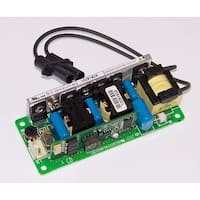 OEM Epson Ballast Specifically For EMP-1700, EMP-1705, EMP-1707