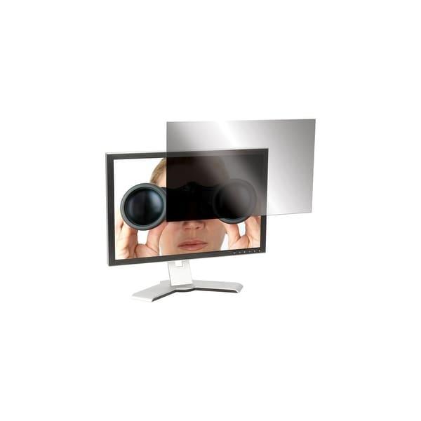 Targus ASF236W9USZ Targus 23.6 Inch Widescreen Privacy Screen (16:9) - 23.6 InchMonitor, Notebook