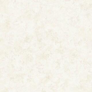 "Brewster MEA661828-SAM  8""x 10"" Sample of MEA661828 - Cream Marble"